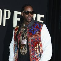 Buy your 2 Chainz tickets