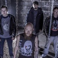 Buy your Allegaeon tickets