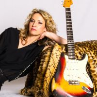 Buy your Ana Popovic tickets