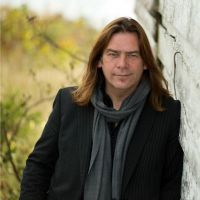 Buy your Alan Doyle tickets