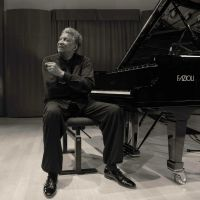 Buy your Abdullah Ibrahim tickets