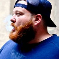 Buy your Action Bronson tickets