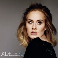 Buy your Adele tickets