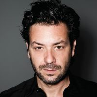 Buy your Adam Cohen tickets