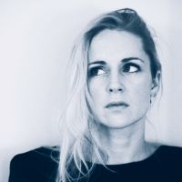 Buy your Agnes Obel tickets