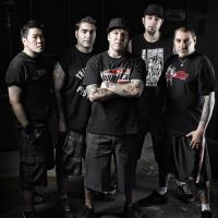 Buy your Agnostic Front tickets