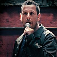 Billet Adam Sandler