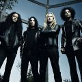 Billet Alice In Chains Montréal 2019 - 27 avril 20h00