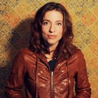 Buy your Ani DiFranco tickets