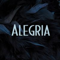 Buy your Cirque du Soleil - Alegria tickets