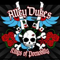 Buy your Alley Dukes tickets