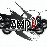 Buy your Amp'd tickets