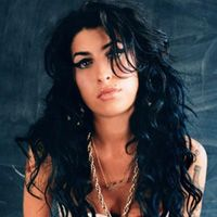 Buy your Amy Winehouse tickets