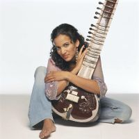Buy your Anoushka Shankar tickets