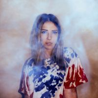 Buy your Alison Wonderland tickets