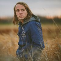 Buy your Andy Shauf tickets