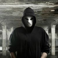 Buy your Angerfist tickets