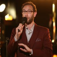 Buy your Ari Shaffir tickets