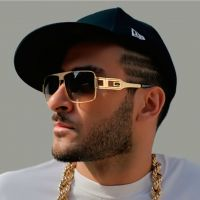 Buy your Armand van Helden tickets