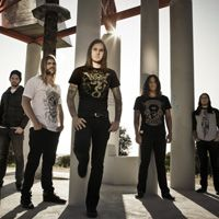 Billet As I Lay Dying
