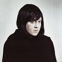 Buy your Antony and the Johnsons tickets