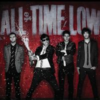 Billet All Time Low