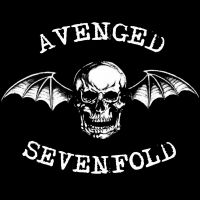 Buy your Avenged Sevenfold tickets
