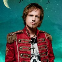 Buy your Avantasia tickets