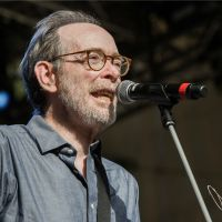 Buy your Arto Lindsay tickets