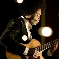 Buy your Alex Cuba tickets