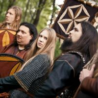 Buy your Arkona tickets