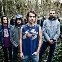 Billet All Them Witches