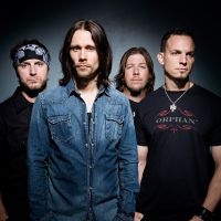 Buy your Alter Bridge tickets