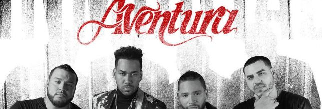Aventura Montreal 2020 ticket - 17 July 20h00