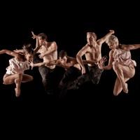 Billet Ballets Jazz de Montréal