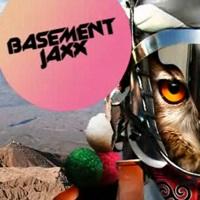 Buy your Basement Jaxx tickets