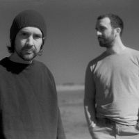 Buy your Boards of Canada tickets