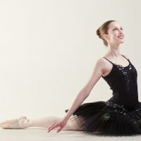 Buy your Le Ballet de Québec tickets