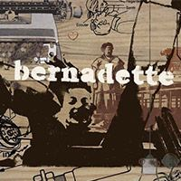 Buy your Bernadette tickets