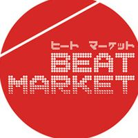 Billet Beat Market
