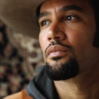 Buy your Ben Harper tickets