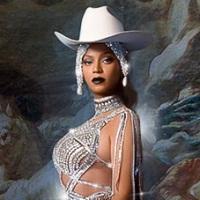 Billet Beyoncé