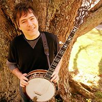 Buy your Béla Fleck and the Flecktones tickets