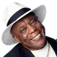 Buy your Buddy Guy tickets