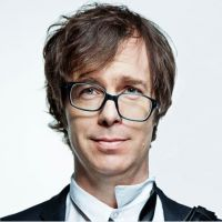 Buy your Ben Folds tickets