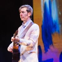 Buy your Bill Callahan tickets