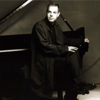 Buy your Bill Charlap tickets