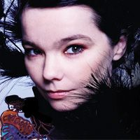 Buy your Bjork tickets
