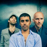 Buy your Balkan Beat tickets