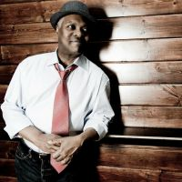 Buy your Booker T. Jones tickets